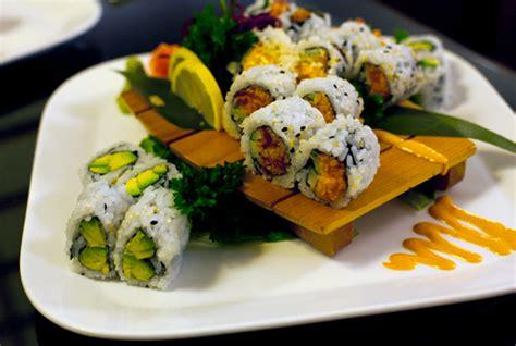 red boat fish sauce toronto kiyomizu blogto toronto