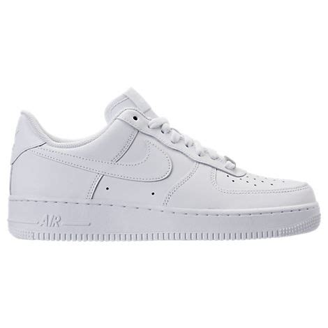 mens nike air 1 low casual shoes s nike air 1 low casual shoes finish line
