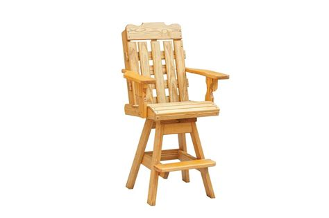 Slat Chair Plans by Slat Panel Patio Chair Custom Barns And Buildings The Carriage Shed