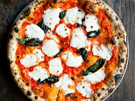 best toppings best pizza in the world the 14 top cities for pizza photos cond 233 nast traveler