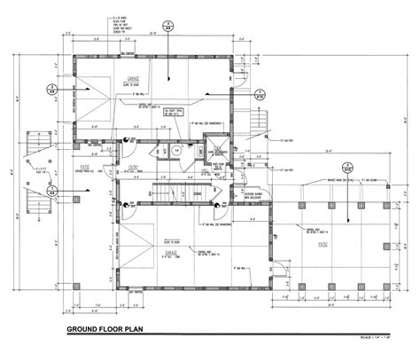 something s gotta give house floor plan something s gotta give house floor plan house plans