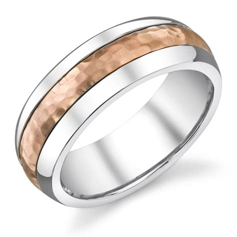 platinum rings platinum engagement rings design build