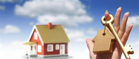 mortgage lenders are optimistic about growth in 2016