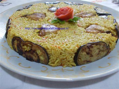 cucina marocchina la cucina marocchina