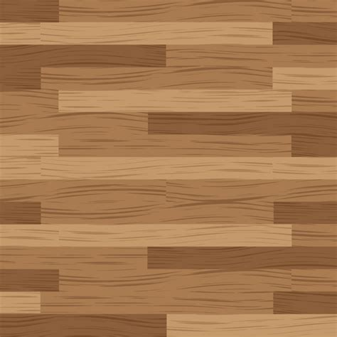 woodwork materials wood grain background vector material free vector 4vector