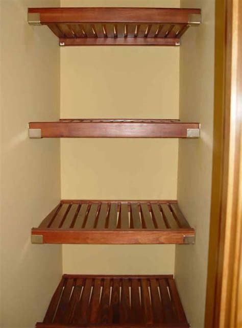 bathroom closet shelving ideas 1000 images about bathroom on pinterest shelves closet shelving and bathroom storage