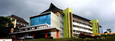 Ac Gedung fikom unpad fakultas ilmu komunikasi universitas padjadjaran