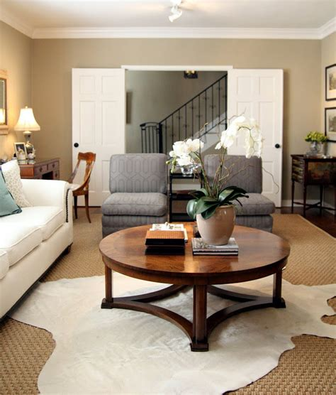 5 Easy Tips For A Budget Friendly Home Renovation Living Room Coffee Table Decorating Ideas