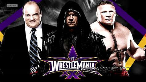 theme song wrestlemania 30 2014 wwe wrestlemania 30 3rd official theme song in