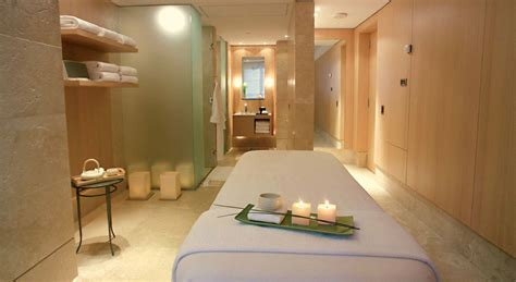 salon room buenos aires luxury spas ah 237 n spa park hyatt buenos aires