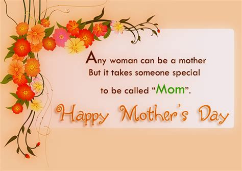 happy s day to messages collection category mother s day