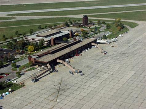 air base in lincoln nebraska lincoln airport lnk klnk lincoln nebraska