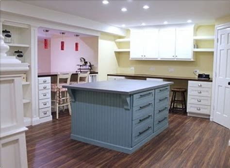 storage fancy kitchen craft cabinet with blue light where can i buy a large island table with storage for my