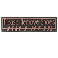 removing shoes before entering house 1000 images about tiny houses on pinterest tiny house big houses and tiny homes