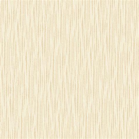 chelsea glitter plain textured wallpaper cream gold