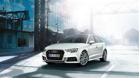 Audi Aa by A3 Sportback Gt A3 Gt Audi Deutschland