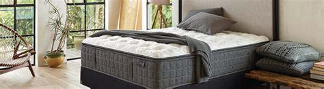 Aireloom Handmade Mattress - aireloom mattress portland or luxury handmade mattresses