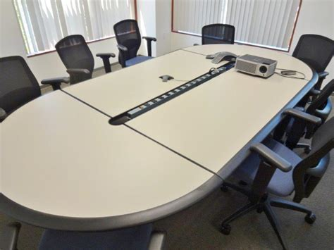 Teknion Boardroom Tables Teknion Boardroom Tables Teknion Audience Mccrums New Office Conference Tables Teknion