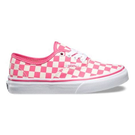 Jual Vans Authentic Checkerboard checkerboard authentic shop shoes at vans