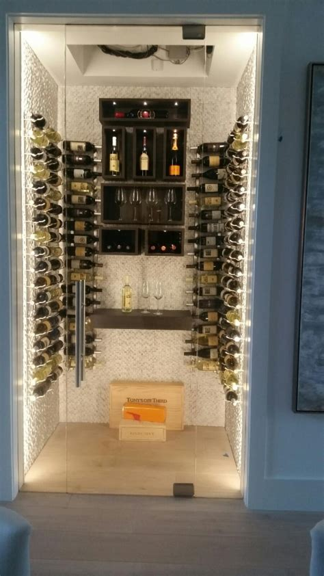 glass wine cellar the glass shoppe a division of