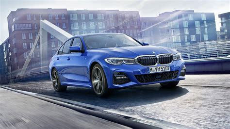 2020 Bmw 3 Series Brings by 2020 Bmw 3 Series Brings Car Review Car Review