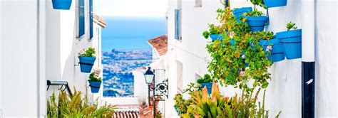mijas property for sale spain mijas property prestige property group