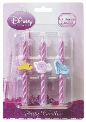 themed birthday candles 1000 images about birthday candles on pinterest roman