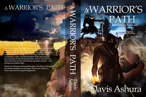 Good Reads Giveaways - goodreads giveaway davis ashura