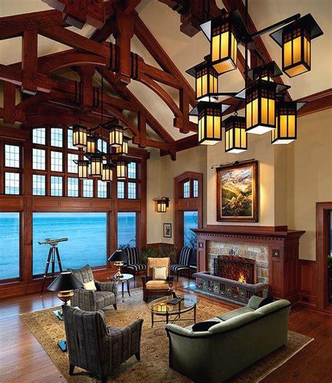 interior design ideas   living room  high