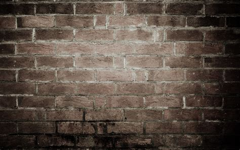 design a wall for free brick wall backgrounds collection 64