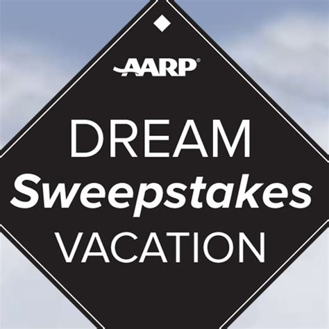 Aarp Travel Sweepstakes - 17 best images about aarp travel on pinterest trips around the worlds and retirement