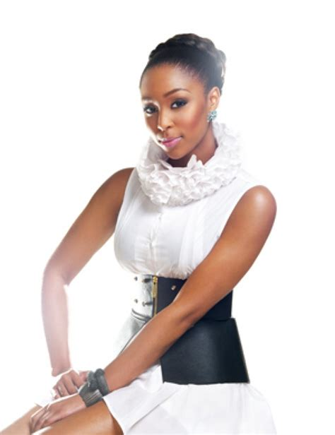 minnie dlamini minnie dlamini to host the 2015 metro fm music awards