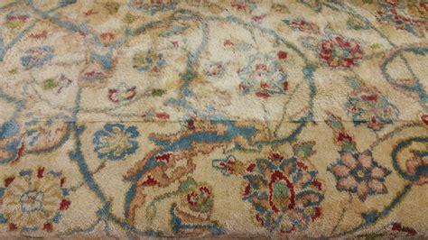 rug cleaning nj carpet cleaning nj carpet vidalondon
