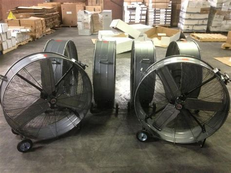large outdoor cooling fans fan and misting fan rentals philadelphia priority rental