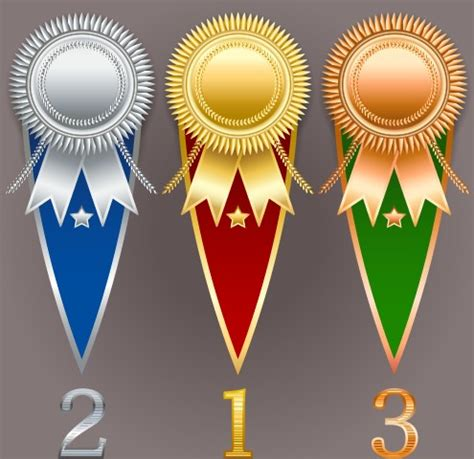 award badge template image collections templates design