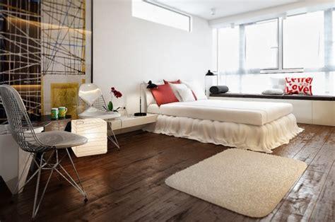 moderne schlafzimmer le moderne schlafzimmer entworfen koj design