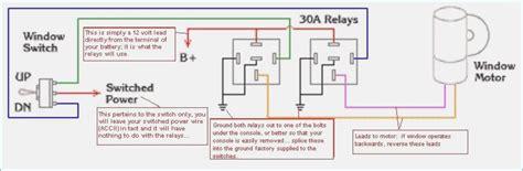 bmw power window switch wiring diagram wiring diagram manual