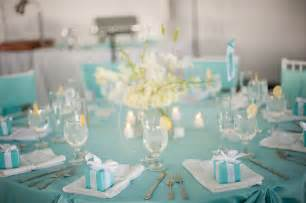 white and blue decorations blue and white wedding reception decorations