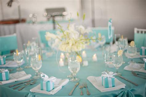 chesapeake bay wedding reception kelly robert united