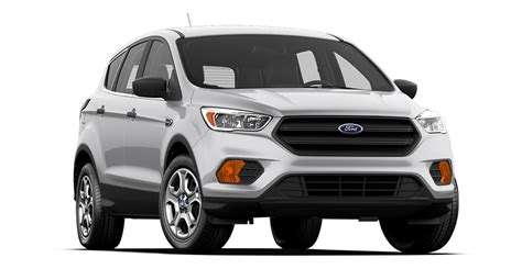 quirk ford ford escape lease and finance offers in quincy ma quirk