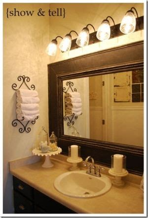 Pictures Of Decorated Bathrooms For Ideas by 23 Beautiful Interior Decorating Bathroom Ideas