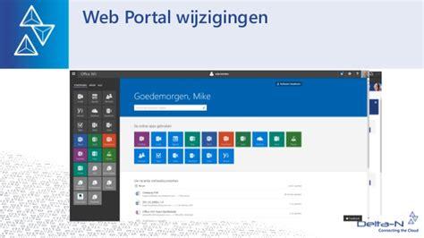 tutorial web portal office 365 admin web portal 28 images sharepoint usage