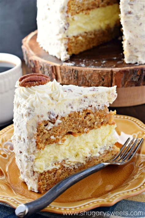 best cake recipes 40 of the best cake recipes kitchen with my 3 sons