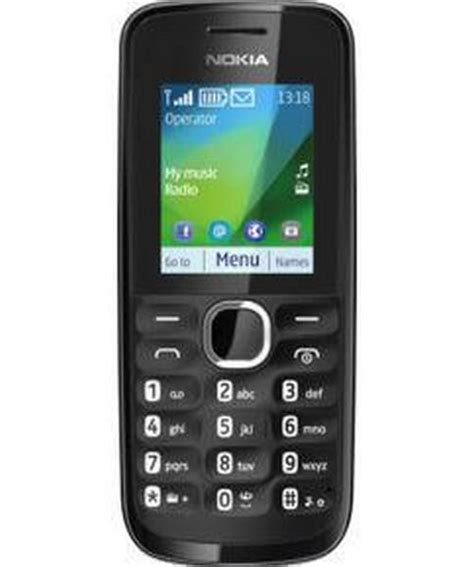alcatel  mobile phone price  india specifications
