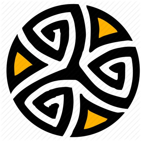 tattoo icon png celtic label sign tattoo icon icon search engine