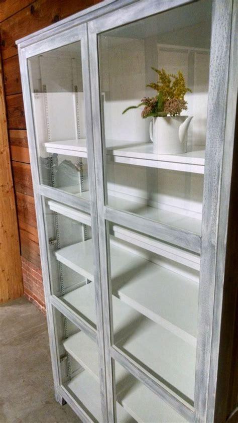 custom kitchen storage cabinet bathroom storage cabinet