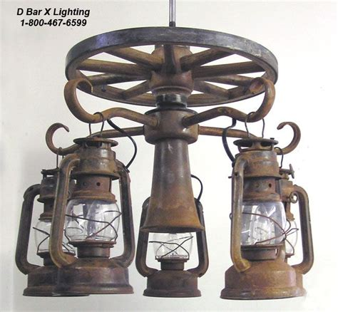 Light Fixtures San Diego Light Fixture For My Antiques Inspired Finished Basement Building A Pinterest San