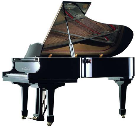 knabe model knabe pianos from chicago pianos com