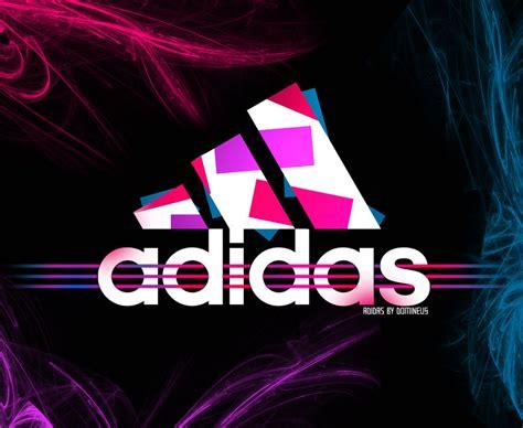 adidas wallpaper hd 2015 hd adidas wallpaper full hd pictures