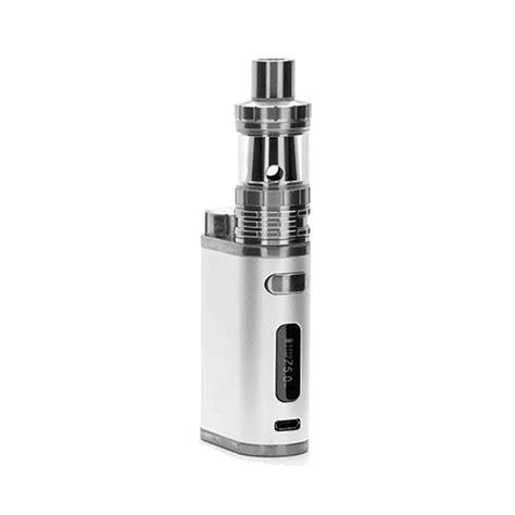 gameboy vape box mod reactor shorty starter kit review halo mod vape vapor
